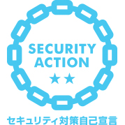 SecurityAction